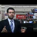 IronFX Daily Commentary by Charalambos Pissouros | 10/01/2017