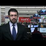 IronFX Daily Commentary by Charalambos Pissouros | 18/01/2017