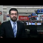 IronFX Daily Commentary by Charalambos Pissouros | 20/01/2017