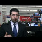 IronFX Daily Commentary by Charalambos Pissouros | 24/01/2017
