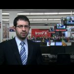 IronFX Daily Commentary by Charalambos Pissouros | 25/01/2017
