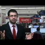IronFX Daily Commentary by Charalambos Pissouros | 27/01/2017
