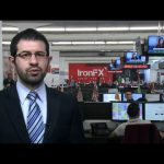 IronFX Daily Commentary by Charalambos Pissouros | 31/01/2017