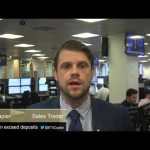 The Week Ahead with ETX Capital: 14th – 18th December 2015
