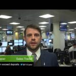 The Week Ahead with ETX Capital – 23rd –27th November 2015