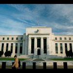 US rates set to rise again in March?