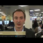 Week Ahead 04 – 09 dic – Markets nervous ahead of Italian referendum