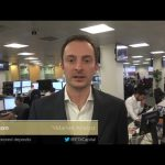 Week ahead 16-20 jan 2017: Earnings season, ECB and Trump