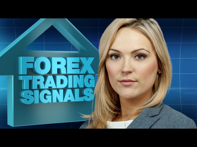 22.02.2017 – Trading Signals by Dukascopy