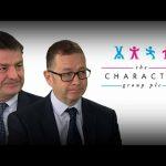 Character Group continues grow and reward investors   IG