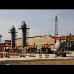 China's natural gas revolution   IG