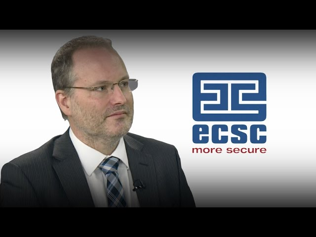 Cyber-security company ECSC aims to grow 200% in 2 years