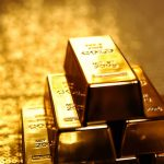 Gold may receive a lift if the Fed fails to raise rates as expected?