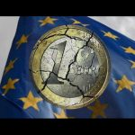 Greece and the eurozone in a 'classic' game theory stand-off