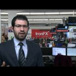 IronFX Daily Commentary by Charalambos Pissouros | 01/02/2017