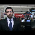 IronFX Daily Commentary by Charalambos Pissouros | 02/02/2017