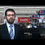 IronFX Daily Commentary by Charalambos Pissouros | 07/02/2017