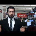 IronFX Daily Commentary by Charalambos Pissouros | 10/02/2017