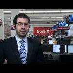 IronFX Daily Commentary by Charalambos Pissouros | 13/02/2017