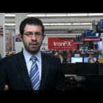 IronFX Daily Commentary by Charalambos Pissouros | 17/02/2017