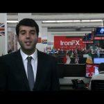 IronFX Daily Commentary by Marios Hadjikyriacos | 15/02/2017