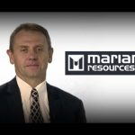 Mariana Resources: takeover talk and expansion in Turkey   IG