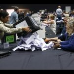 Markets to watch amid elections in key EU countries