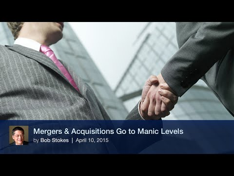 "waves of international mergers and acquisitions Merger waves and contemporary internationalization of firms ""the merger and acquisition hysteria in even if merger waves and international m&as are far from."